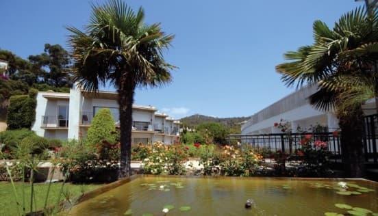 Отель Grand Hotel Reymar (Испания), турфирма You Travel (Витебск)