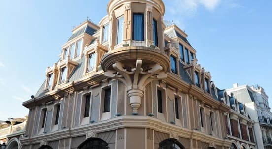 "Отель ""Piazza Inn"" (Батуми) You Travel (Витебск)"