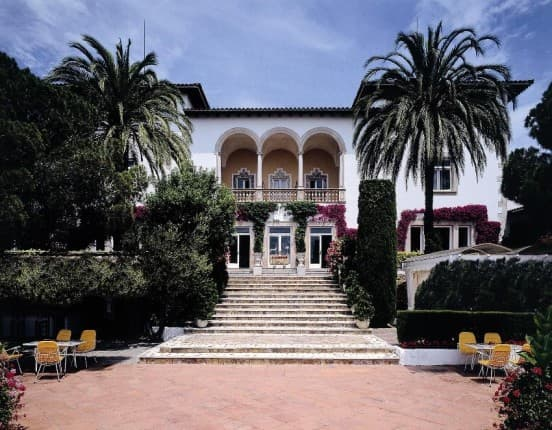 «Roger de Flor Palace» (Испания), турфирма You Travel (Витебск)