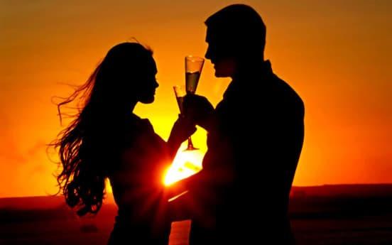 Романтическое путешествие в Испанию. Турфирма You Travel (Витебск)
