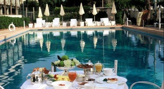Grand Hotel Rimini (турфирма You Travel, Витебск)1