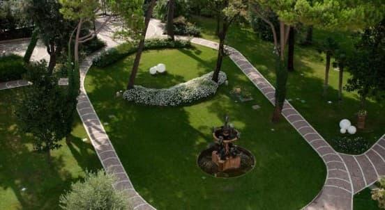 Grand Hotel Rimini (турфирма You Travel, Витебск)3