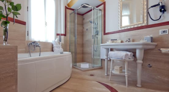 Grand Hotel Rimini (турфирма You Travel, Витебск)5