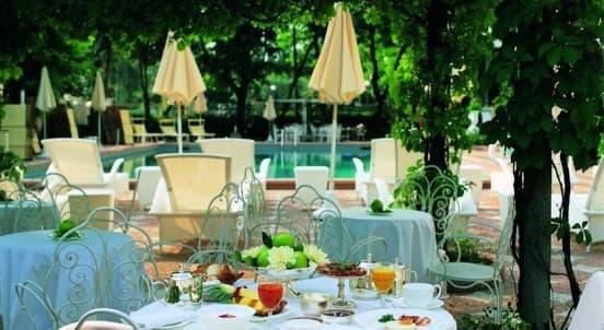 Grand Hotel Rimini (турфирма You Travel, Витебск)7