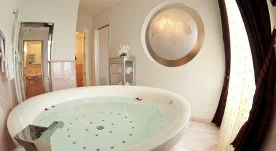 Grand Hotel Rimini (турфирма You Travel, Витебск)8
