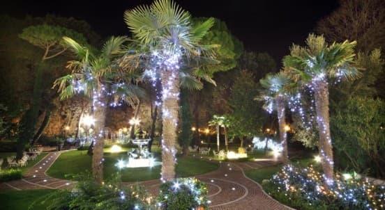 Grand Hotel Rimini (турфирма You Travel, Витебск)9