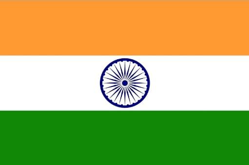 Виза Индии для белорусов от турагентства You Travel в Витебске