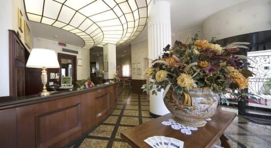 President Rimini (турфирма You Travel, Витебск)4