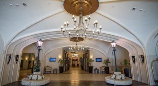 Богатырь (турфирма You Travel, Витебск)7