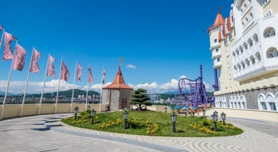 огатырь (турфирма You Travel, Витебск)9