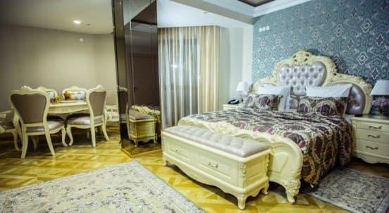 Денарт (турфирма You Travel, Витебск)2