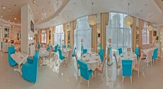 Dolphin Resort Hotel (турфирма You Travel, Витебск)9