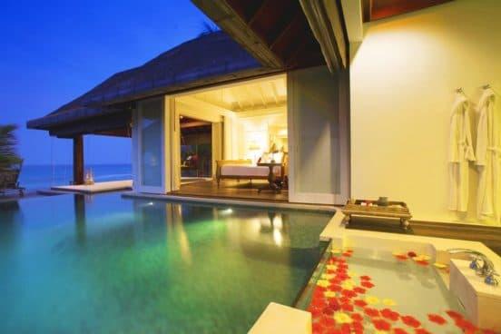 Naladhu Maldives (турфирма You Travel, Витебск)6