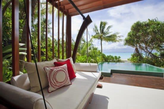 Niyama Maldives (турфирма You Travel, Витебск)1