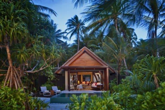 Niyama Maldives (турфирма You Travel, Витебск)3