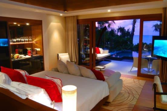 Niyama Maldives (турфирма You Travel, Витебск)4
