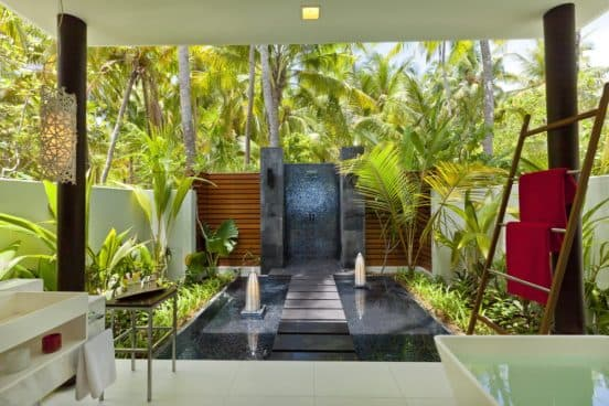 Niyama Maldives (турфирма You Travel, Витебск)7