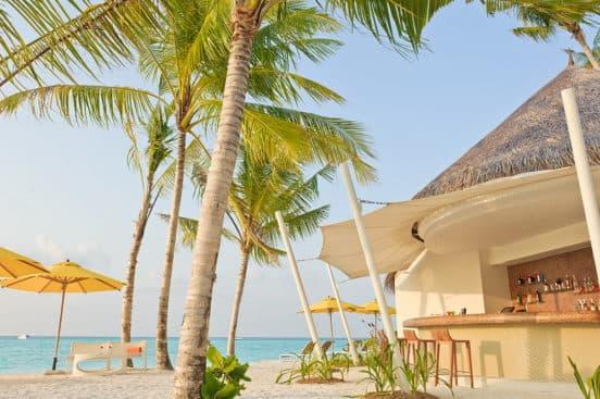 Niyama Maldives (турфирма You Travel, Витебск)8