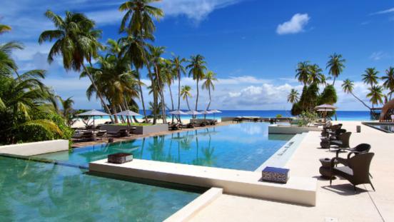 Park Hyatt Maldives (турфирма You Travel, Витебск)1