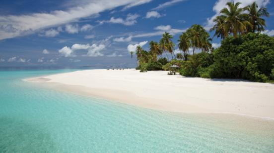 Park Hyatt Maldives (турфирма You Travel, Витебск)2