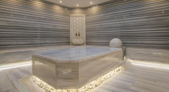Radisson Blu Paradise Resort & Spa Sochi (турфирма You Travel, Витебск)10