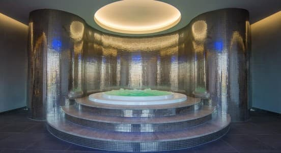 Radisson Blu Paradise Resort & Spa Sochi (турфирма You Travel, Витебск)7