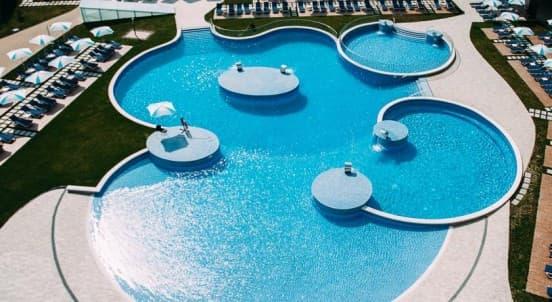Radisson Blu Paradise Resort & Spa Sochi (турфирма You Travel, Витебск)т4