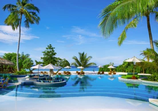 Six Senses Laamu Maldives (турфирма You Travel, Витебск)4