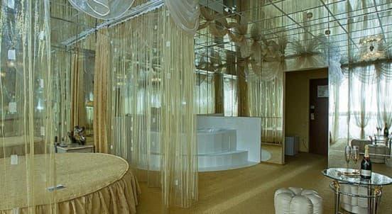 Сочи Бриз Отель (турфирма You Travel, Витебск)10