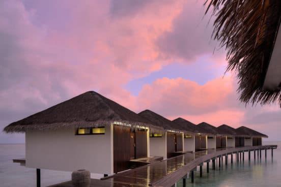 The Residence Maldives (турфирма You Travel, Витебск)5