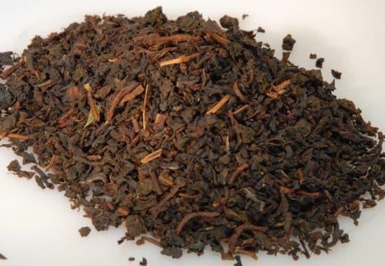 Цейлонский чай, Шри Ланка турфирма You Travel (Витебск)