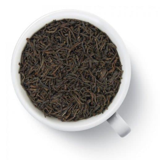 Цейлонский чай, Шри Ланка турфирма You Travel (Витебск)4
