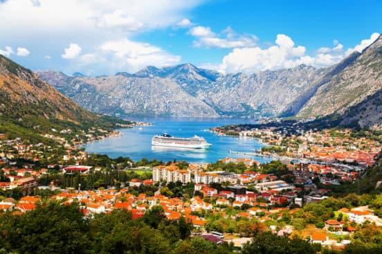 Круиз из Венеции MSC Cruises – забронировать в турагентстве Витебска