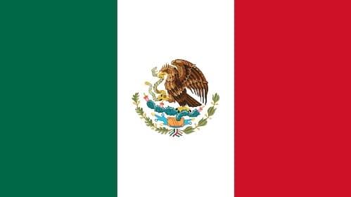 Виза и визовая поддержска в Мексику в Витебске. (турагентство You Travel)