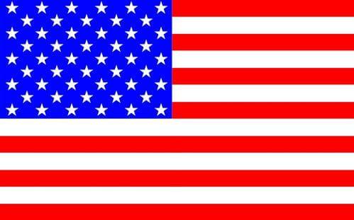 Виза в США для белорусов (турфирма You Travel) Витебск