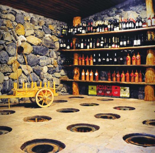 Lopota Resort (турфирма You Travel, Витебск)1