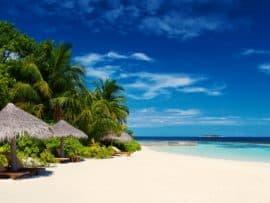 Отдых в Доминикане (Пунта-Кана). Турфирма You Travel в Витебске