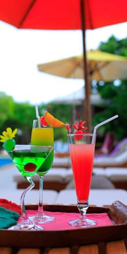 Отдых на курортах Шри-Ланки