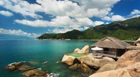 Вьетнам из Витебска