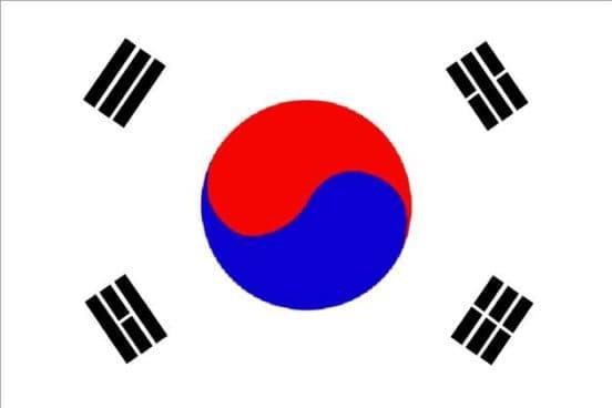 Виза в Южную Корею в Витебске