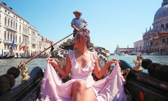 Италия Франция тур – купить в Витебске в турагентстве You Travel