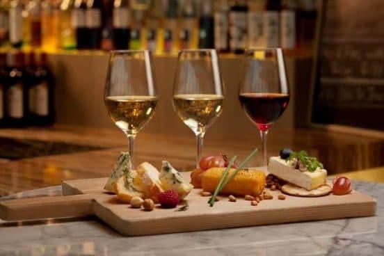 Тур по Бургундии (Франция) с дегустациями вина – турфирма You Travel Витебск