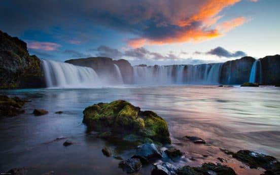 Туры в Исландию 2019. You Travel Витебск