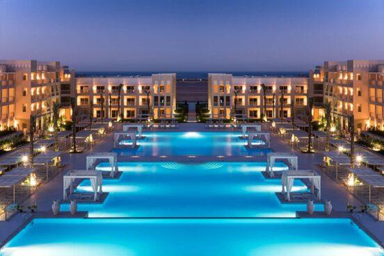 Египет из Витебска - туры в отели Jaz египет