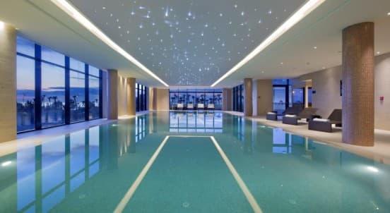 """Отель """"Hilton Batumi"""" (Батуми) You Travel (Витебск)"""