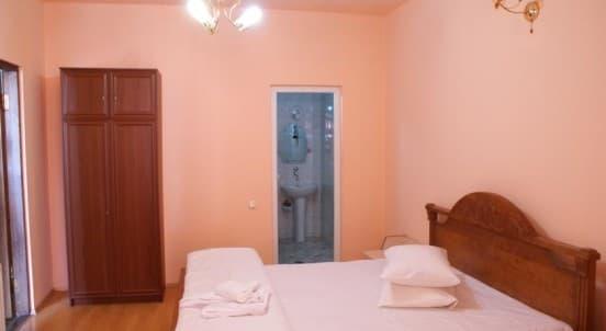 """Отель """"Marani Hotel"""" (Батуми) You Travel (Витебск)"""