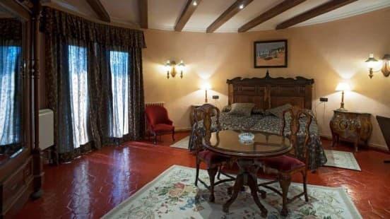 Отель Rigat Park Resort & SPA 5 (Испания), турфирма You Travel (Витебск)