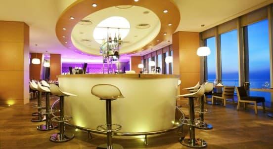 "Отель ""Radisson Blu Batumi"" (Батуми) You Travel (Витебск)"