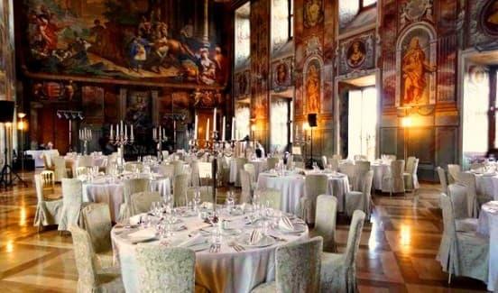 Свадьба в замке в Чехии. Турфирма You Travel (Витебск) (2)