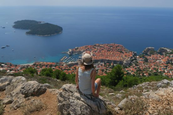 Туры в Дубровник (Хорватия) в Витебске